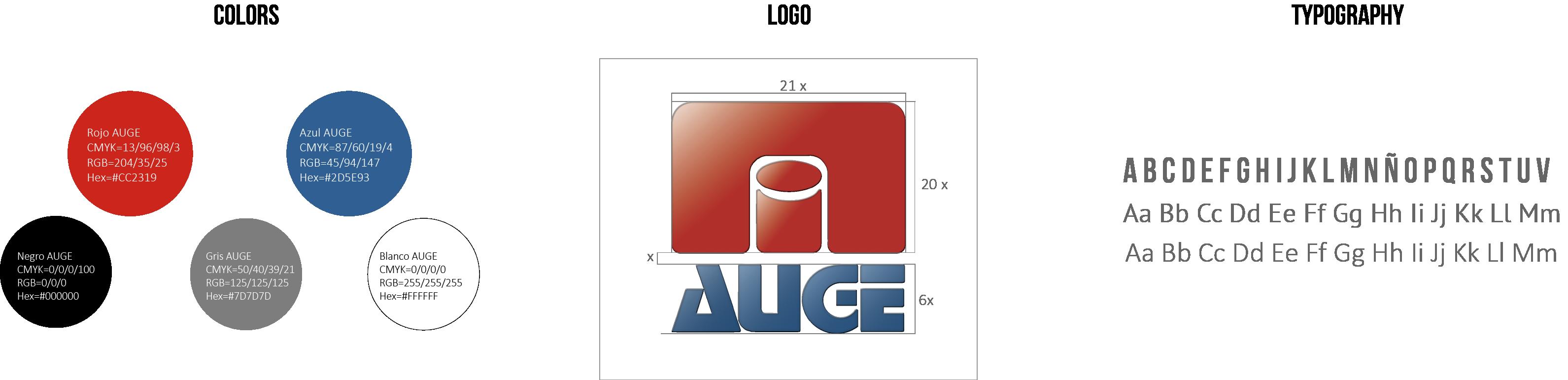 Logo_usage