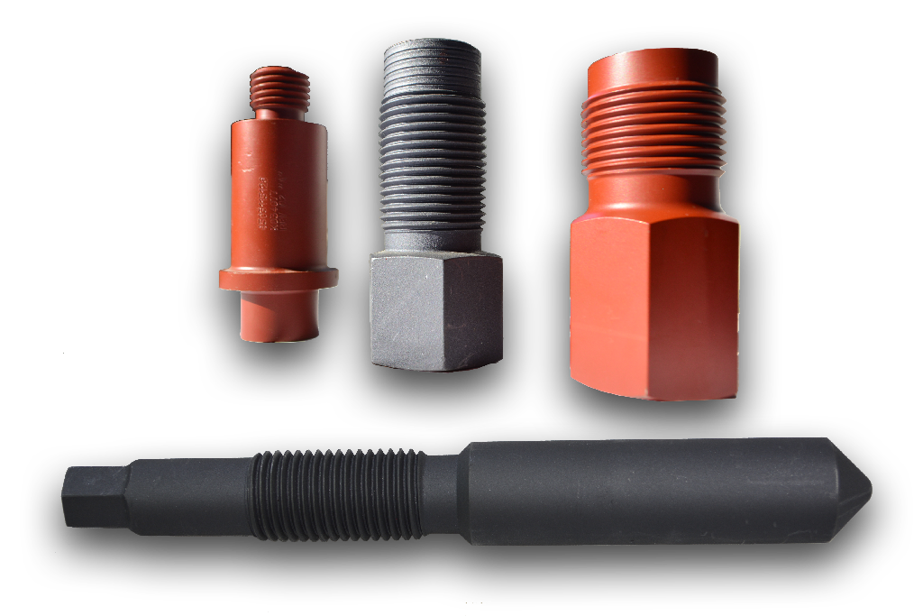 fasteners,lockdowns screw, high precision machined parts,glands