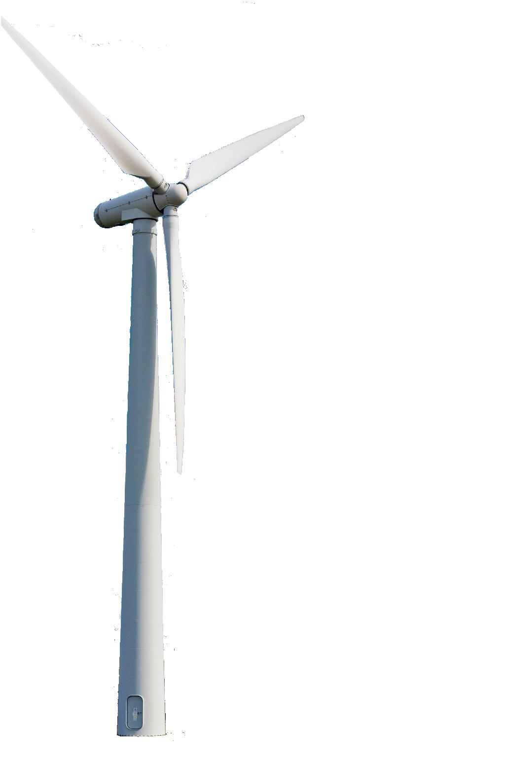 tower bolt, foundation systems, windturbine
